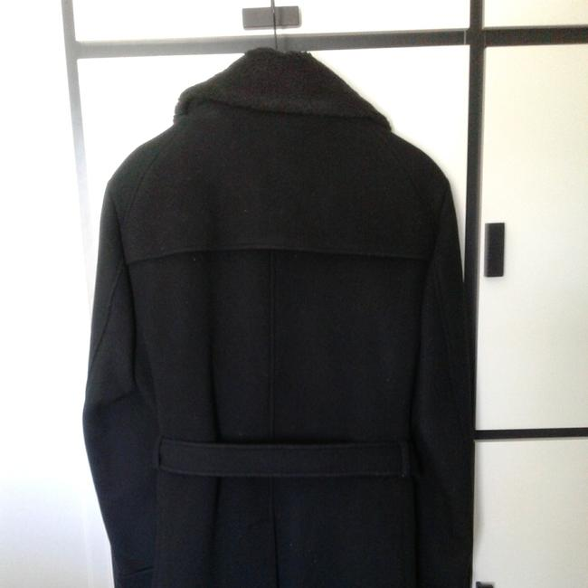 Preload https://img-static.tradesy.com/item/25239343/the-kooples-black-men-s-wool-with-detachable-fur-is-large-but-guns-small-does-not-have-on-label-but-0-0-650-650.jpg