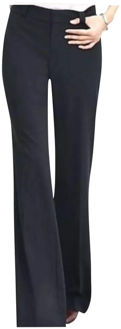 Preload https://img-static.tradesy.com/item/25239403/banana-republic-wool-s-pants-size-2-xs-26-0-1-650-650.jpg