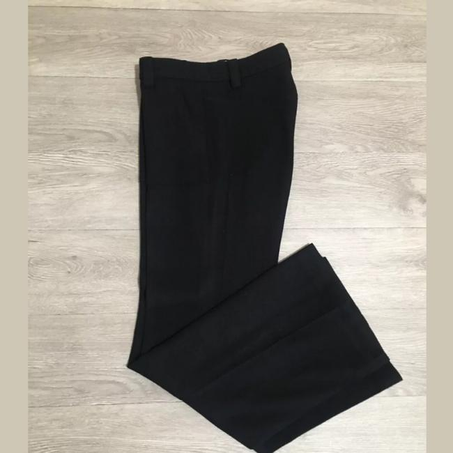 Banana Republic Flare Pants Image 2