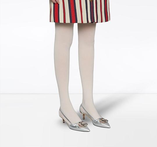Gucci Pumps Image 5