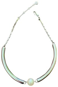 Ann Taylor Ann Taylor Beautiful necklace
