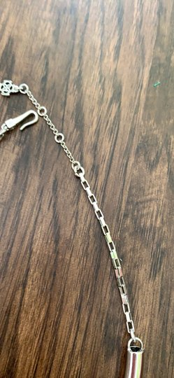 Ann Taylor Ann Taylor Beautiful necklace Image 4