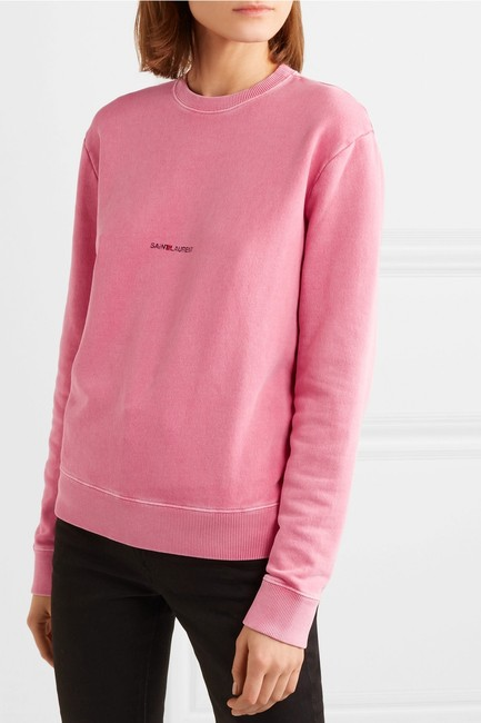 Saint Laurent Sweatshirt Image 3