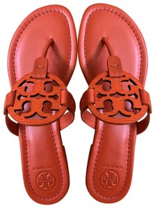 04187d7b648 Tory Burch Shoes on Sale - Up to 70% off at Tradesy