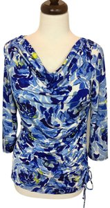 901da34b152d84 Dana Buchman Blouses - Up to 70% off a Tradesy