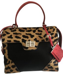 65e62eed635435 Prada Baguettes - Over 70% off at Tradesy