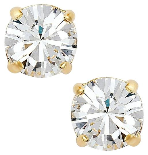 Preload https://img-static.tradesy.com/item/25241036/kate-spade-white-new-york-cueva-rosa-crystal-large-round-stud-earrings-0-0-540-540.jpg
