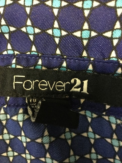Forever 21 Top multi Image 3