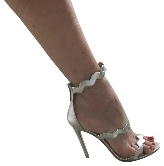 Preload https://img-static.tradesy.com/item/25241486/prada-silver-open-toe-sandal-heels-pumps-size-eu-37-approx-us-7-regular-m-b-0-1-540-540.jpg