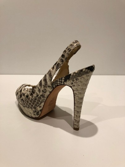 Alexandre Birman Pumps Image 5
