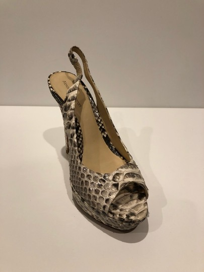 Alexandre Birman Pumps Image 4