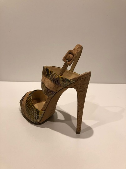 Alexandre Birman Pumps Image 6