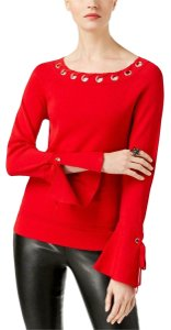 INC International Concepts Office Sweater