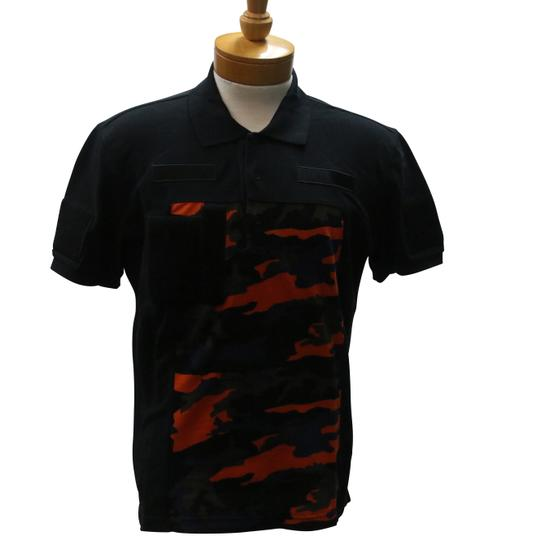 Preload https://img-static.tradesy.com/item/25242095/givenchy-black-l-camouflage-velcro-patch-polo-size-shirt-0-0-540-540.jpg