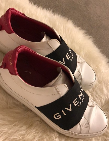 Givenchy Athletic Image 2