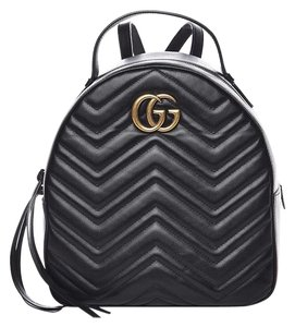 3c35447e13c2 Gucci Bags on Sale - Up to 70% off at Tradesy