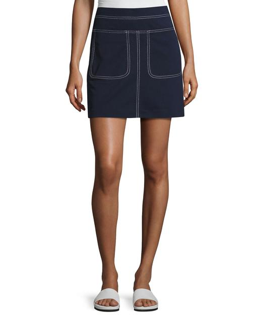 Preload https://img-static.tradesy.com/item/25242311/tory-sport-by-tory-burch-navy-pique-contrast-stitch-tennis-skirt-size-14-l-34-0-0-650-650.jpg