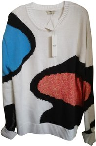 Edun Sweater