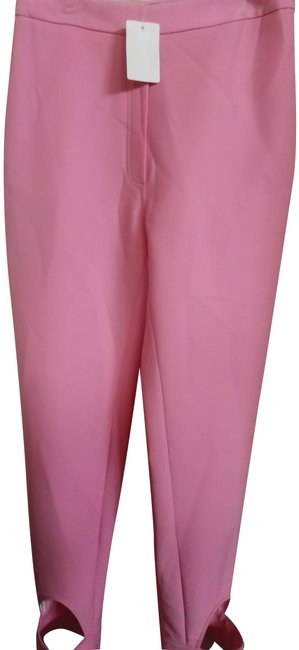 Preload https://img-static.tradesy.com/item/25242467/ellery-pink-with-cuffs-pants-size-6-s-28-0-1-650-650.jpg