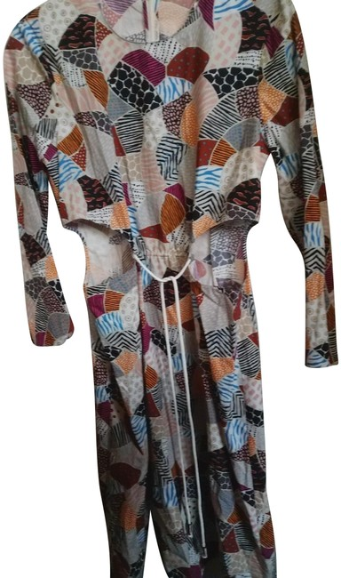 Preload https://img-static.tradesy.com/item/25242485/edun-multiple-made-in-kenya-print-mid-length-night-out-dress-size-8-m-0-1-650-650.jpg