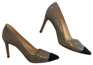 55a8e75c2 Tory Burch Pumps - Up to 70% off at Tradesy (Page 5)