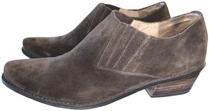 0206ac7043f Women s Nickels Shoes - Up to 90% off at Tradesy