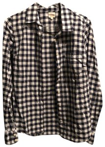 92965c5c2f J.Crew Button-Downs - Up to 70% off a Tradesy