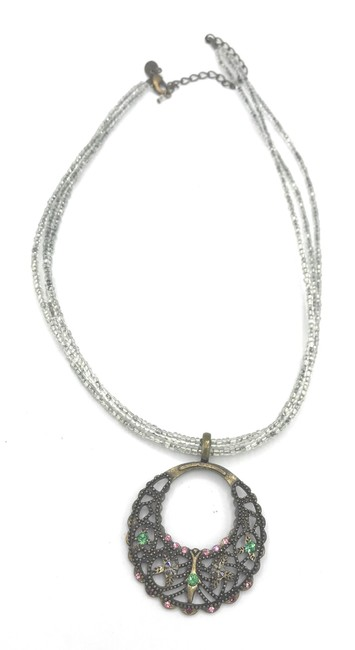 Necklace Necklace Image 1
