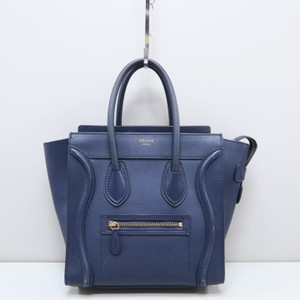 27fad21f5d0 Celine Bags - Buy Authentic Purses Online at Tradesy
