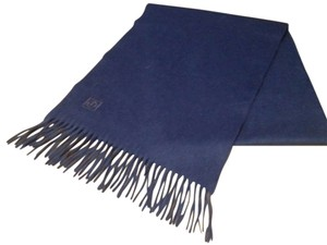 Cole Haan Cashmere Scarf