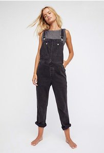 3b4d4b0aa2d Free People Overalls - Up to 80% off at Tradesy
