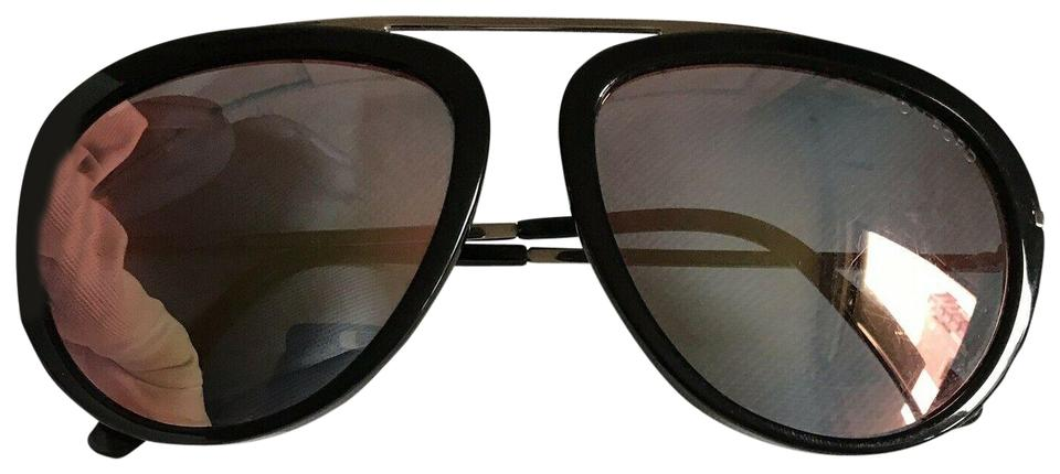 7b4a49a6d8be Tom Ford Tom Ford Sunglasses Image 0 ...