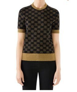 50e74e8c2e1ee Gucci Sweaters and Pullovers - Up to 70% off at Tradesy
