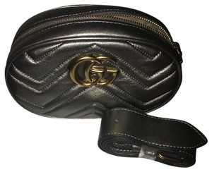 4689c70550731d Gucci Belt Bag - Up to 70% off at Tradesy (Page 4)