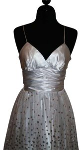 Thea Dora Party Sweet 16 Juniors Bar Mitvah Graduation Dress
