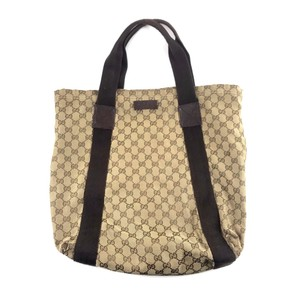 bc706efbd48 Gucci Tote Bags - Up to 70% off at Tradesy