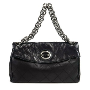 ecafccbfcaa0 Chanel Bags on Sale – Up to 70% off at Tradesy