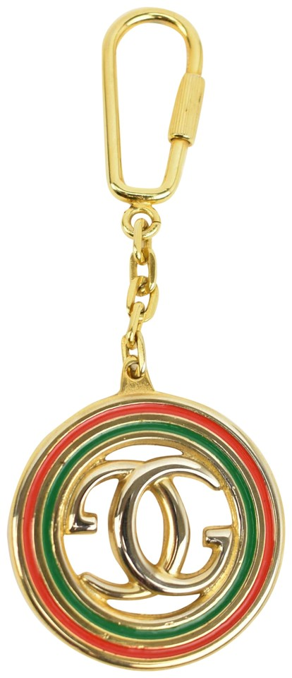 d633f0258b7 Gold Gucci Miscellaneous Accessories - Up to 70% off at Tradesy