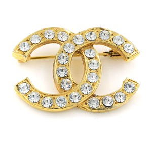bd1950cb56a Chanel Miscellaneous Accessories - Up to 70% off at Tradesy