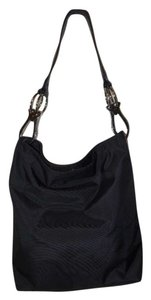 Tess Loriani Shoulder Bag