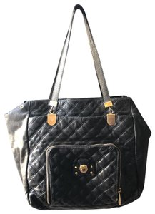 08c17211d09e Black Marc Jacobs Shoulder Bags - Up to 90% off at Tradesy