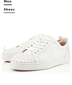 c709a1f21f34 Women s Sneakers - Up to 90% off at Tradesy (Page 3)