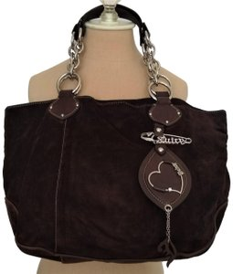 09bfa0a16a63 Juicy Couture Hobo Bags - Up to 90% off at Tradesy