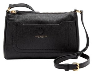 684a8787383e Marc Jacobs on Sale - Up to 80% off at Tradesy