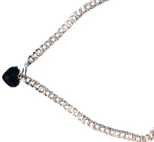a0f36af2231df Macy s Accessories - Up to 70% off at Tradesy