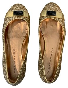 ba6df9f91b1 Marc by Marc Jacobs Flats - Up to 90% off at Tradesy