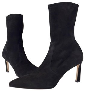 766cc46fb76 Stuart Weitzman Boots   Booties - Up to 90% off at Tradesy