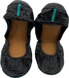 18c18a733 Tieks on Sale - Up to 80% off at Tradesy