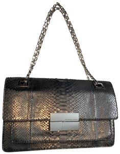 43434d44be7412 Michael Kors Collection Shoulder Bags - Over 70% off at Tradesy