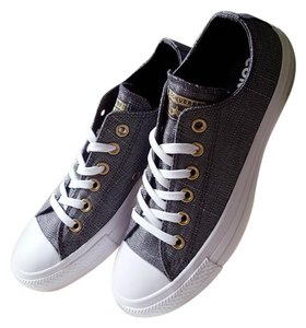 7d4fdbd82f86 Converse Almost Black Athletic